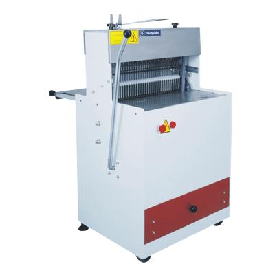 Ekmek Dilimleme Makinası-01
