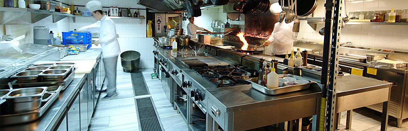 Mutfaktaki Yardımcılarınız